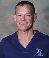 Dr. Jim Humphries